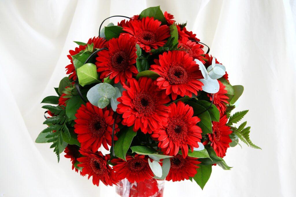 çiçek hediye verirken nelere dikkat edilmelidir?