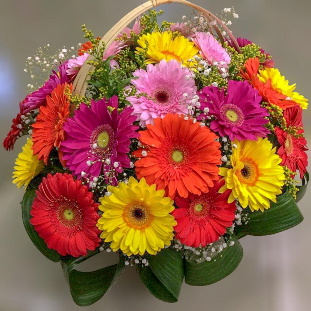 Hediye çiçek alırken nelere dikkat edilir?